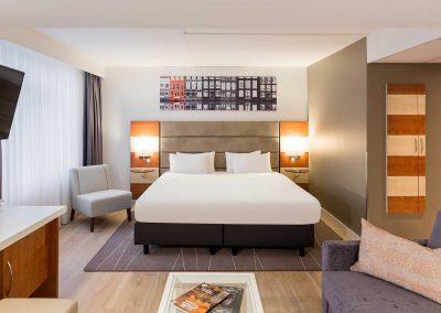 Mercure_Amsterdam_West_Junior Suite